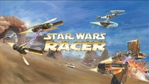 Star Wars Episode I Racer achievement list revealed