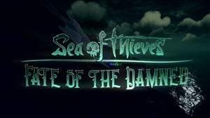 Sea of Thieves' Fate of the Damned update brings new Voyages and Challenges