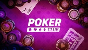 Poker Club achievement list revealed