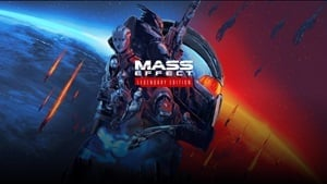 Preordering Mass Effect Legendary Edition could get you the game a day early [updated]