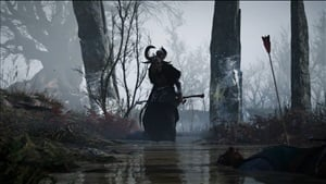 Assassin's Creed Valhalla devs introduce the High King and The Cursed