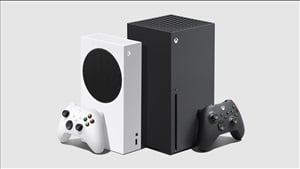 Poll: What is your favourite Xbox Series X|S feature?