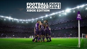 Xbox Game Pass adds Football Manager 2021 and four more games soon
