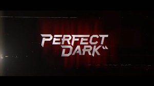 Xbox studio The Initiative announces Perfect Dark