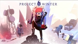 Project Winter has been delayed, launches into Xbox Game Pass next week
