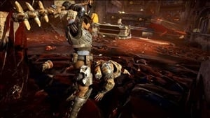 Gears 5 Operation 8 will be its last, no new achievements with Operation 7 [updated]