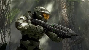 Halo: MCC flight to add FOV slider, mouse and keyboard support, and more on Xbox consoles