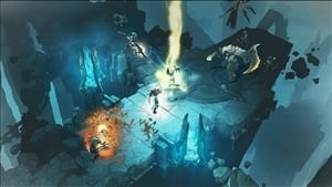Free Play Days: Diablo 3: Reaper of Souls headlines this weekend's free-to-play Xbox games