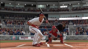 MLB The Show 21 features new Stadium Creator mode on Xbox Series X|S