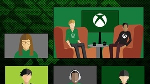 Xbox Fanfest Talks registration now open