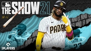 MLB The Show 21 achievement list revealed