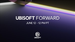 Poll: what are you most hoping to see during Ubisoft Forward?
