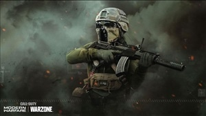 Call of Duty: Warzone receiving Roze skin adjustments in Season 3, confirms Raven Software