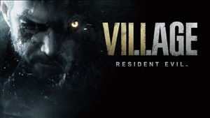 Resident Evil Village achievement list revealed