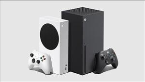 Xbox consoles sold at a loss, says Microsoft