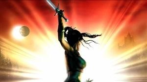 Baldur's Gate: Dark Alliance returns after 20 years, now with achievements
