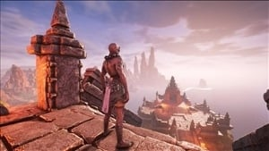 Xbox Game Pass adding Conan Exiles soon, Isle of Siptah expansion launching May 27th
