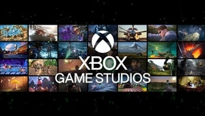 "Xbox Game Studios working on a new IP ""that's gonna blow your mind,"" Xbox exec teases"