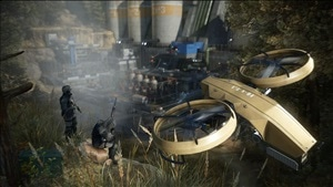 Sniper: Ghost Warrior Contracts 2 gameplay trailer gives weapon and gadget overview