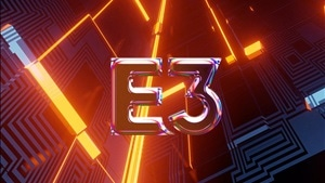E3 2021 schedule: dates, times, and where to watch