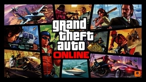 GTA 5 achievement partly discontinued after Rockstar removes GTA Online content