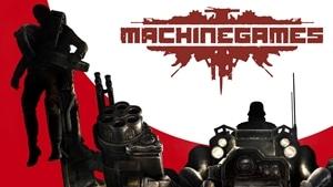 Xbox Game Studios Spotlight: MachineGames
