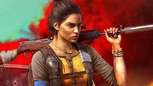 Far Cry 6 launch analysis: The hardest series completion since Far Cry 2?