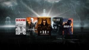 Xbox Shocktober Sale is now live