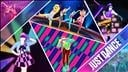 Just Dance 2015 Trailer Busts Some Moves