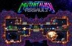 Super Mutant Alien Assault Review