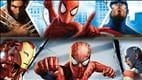 Marvel: Ultimate Alliance Games Delisted From Digital Stores