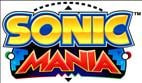 Sonic Mania Plus Developers Talk Toasters