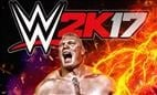 2K Games Reveals DLC, Season Pass, and Deluxe Edition Details for WWE 2K17