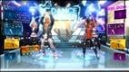 Dance Central 3 Achievement Reminder