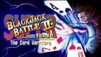 Super Blackjack Battle II Turbo Edition Announced
