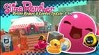 Slime Rancher Details Patch v0.5.1 - The Better Homes and Gordos Update