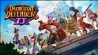 Dungeon Defenders II Protean Shift Patch 3.1 Detailed and Released