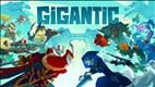 Gigantic Launch Day Live Stream and Ultimate Bundle Giveaway