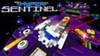 Hyper Sentinel Dev Blogs Update Us On The Game's Development