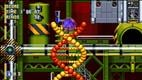 Sonic Mania Achievement List Revealed