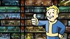 Fallout Shelter Celebrates 100 Million Users With Giveaway