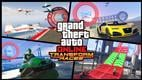 GTA: Online Reveals Transform Races, Condemned, and Dogfight Game Modes