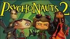 Double Fine Presents Psychonauts 2's First Playable Build