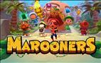 Party Game Marooners Washes Up on Xbox One Next Month