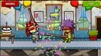 Scribblenauts Showdown Announced for Consoles