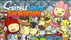 Scribblenauts: Showdown Achievement List Revealed