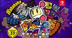 SUPER BOMBERMAN R Trailer Released