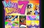 ACA NEOGEO WAKU WAKU 7 Achievement List Revealed