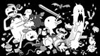 Minit Achievement List Revealed