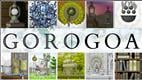 Gorogoa Review